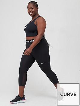 nike-pro-training-365-crop-legging-curve-black