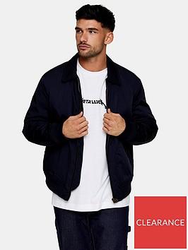 topman-ma2-bomber-jacket-navy