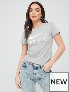 nike-nswnbspslim-fit-jdi-t-shirt-dark-grey-heather