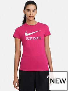 nike-nswnbspslim-fit-jdi-t-shirt-pink
