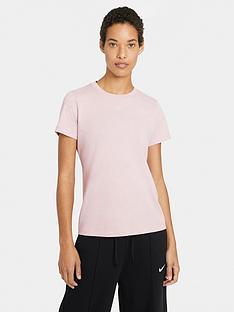 nike-nswnbspessential-lbr-t-shirt-lilac