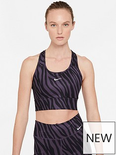 nike-medium-support-swoosh-bra-zebra-print
