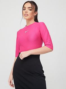 nike-nsw-icon-clash-mesh-t-shirt-pink