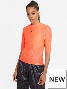 nike-nswnbspicon-clash-mesh-t-shirt-mango