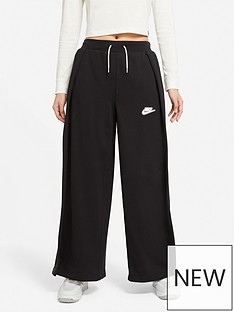 nike-nike-nsw-earth-day-pant