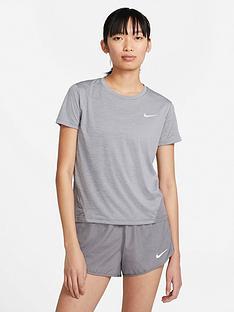 nike-running-miler-tee-grey