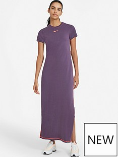 nike-nike-nsw-icon-clash-maxi-dress
