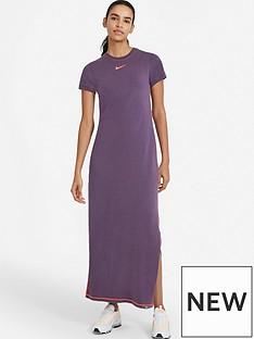 nike-nsw-icon-clash-maxi-dress