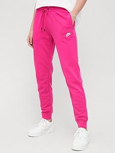 nike-nsw-essential-pants-pink