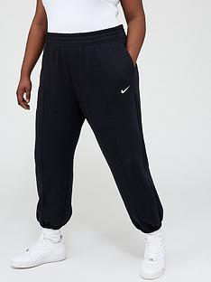 nike-nswnbsptrend-pants-curve-blacknbsp