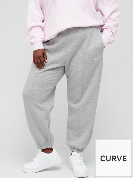 nike-nswnbsptrend-pants-dark-grey-heathernbsp