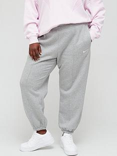 nike-nswnbsptrend-pants-dark-grey-heathernbsp
