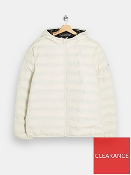 topman-padded-hooded-jacket-cream