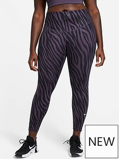 nike-the-one-icon-clash-printed-leggings-zebra-print