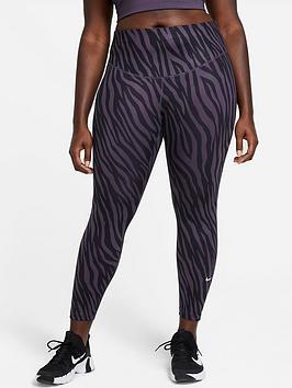 nike-the-one-icon-clash-printed-leggings-zebra-print