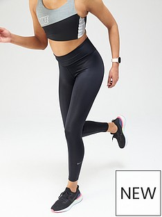 nike-the-one-faux-leather-legging-blacknbsp