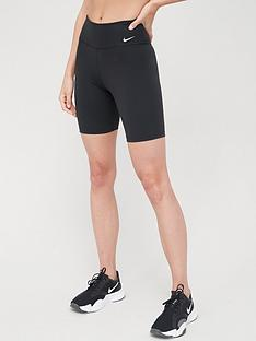 nike-the-one-7-inch-shorts-black