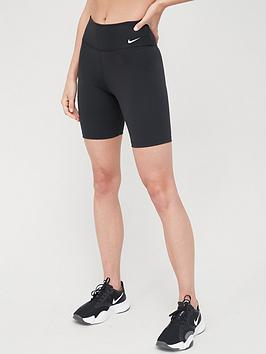 nike-the-one-7-inch-shorts-black