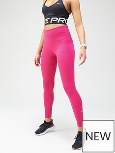 nike-the-one-leggings-pinknbsp