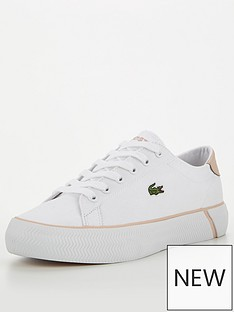 lacoste-gripshot-trainer-white-light-pink