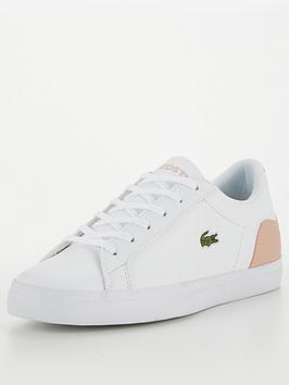 lacoste-lerond-leather-trainer-white-light-pink