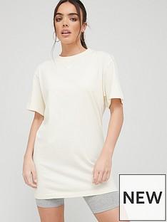 nike-nike-nsw-essentials-t-shirt-dress