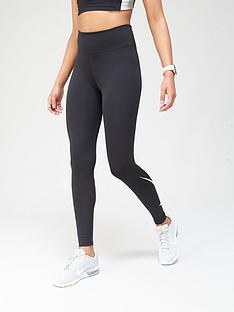 nike-running-swoosh-leggings-blacknbsp