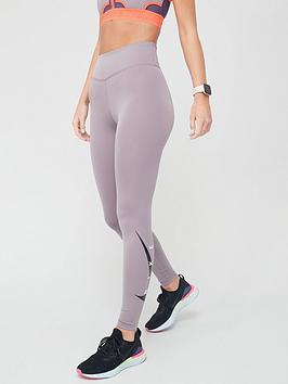 nike-running-swoosh-legging-purplenbsp
