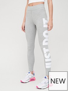 nike-nsw-essential-jdi-legging