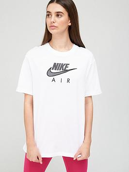 nike-air-nsw-t-shirtnbsp--white