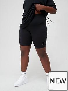 nike-nswnbspessential-lbrnbspshorts-curve-black