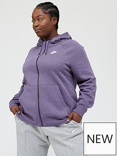 nike-nsw-essential-full-zipnbsphoodienbspcurve-indigo