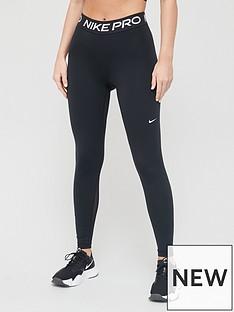 nike-nike-pro-training-365-legging