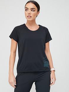nike-running-icon-clash-miler-t-shirt-blacknbsp