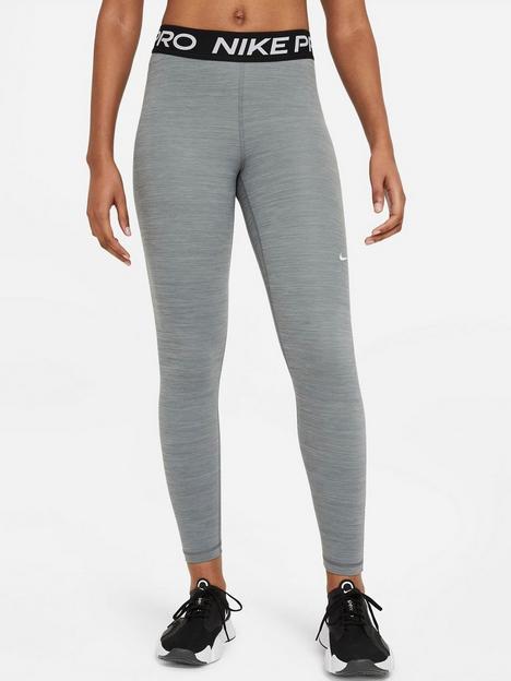 nike-pro-training-365-leggings-greyblack