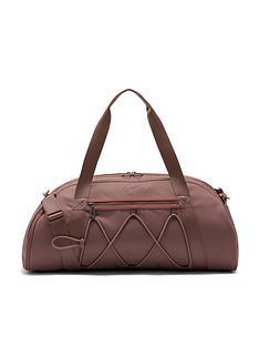nike-one-duffel-bag-pink
