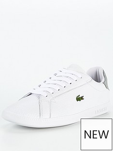 lacoste-graduate-leather-trainer-whitesilver