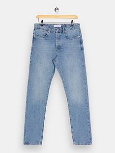 topman-light-wash-straight-fit-jeans