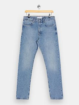 topman-light-wash-straight-fit-jeans