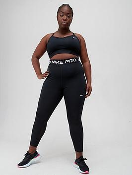 nike-training-pronbsp365-legging-curve-blacknbsp