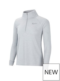 nike-running-long-sleevenbspzip-pacer-top-curve-grey