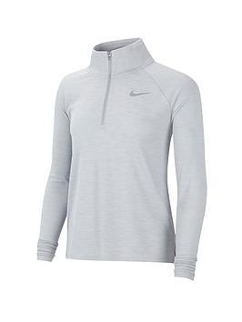 nike-running-long-sleevenbspzip-pacer-top-curve-grey