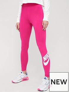 nike-nsw-essential-futura-legging