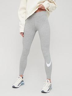 nike-nswnbspessential-swoosh-leggings-grey-heather