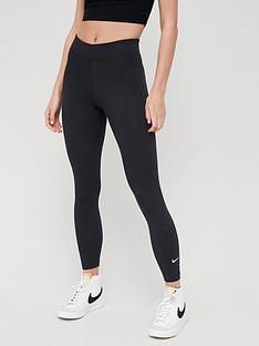 nike-nsw-essential-legging