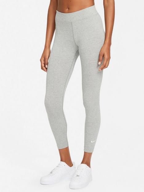 nike-nswnbspessential-leggings-grey-heather