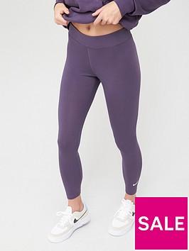nike-nsw-essential-leggings-indigo