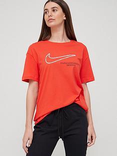 nike-nsw-swoosh-t-shirt-red