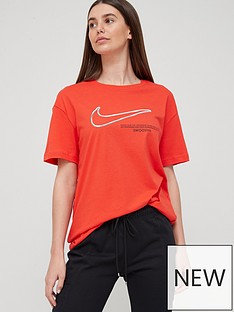 nike-nsw-swoosh-t-shirt-red