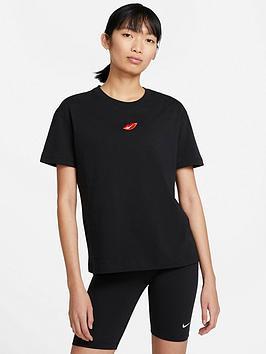 nike-nsw-love-t-shirt-black